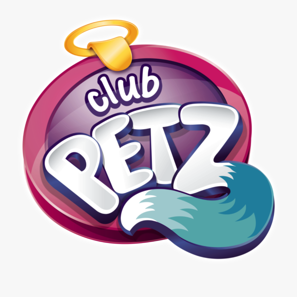 Club Petz Toys and More