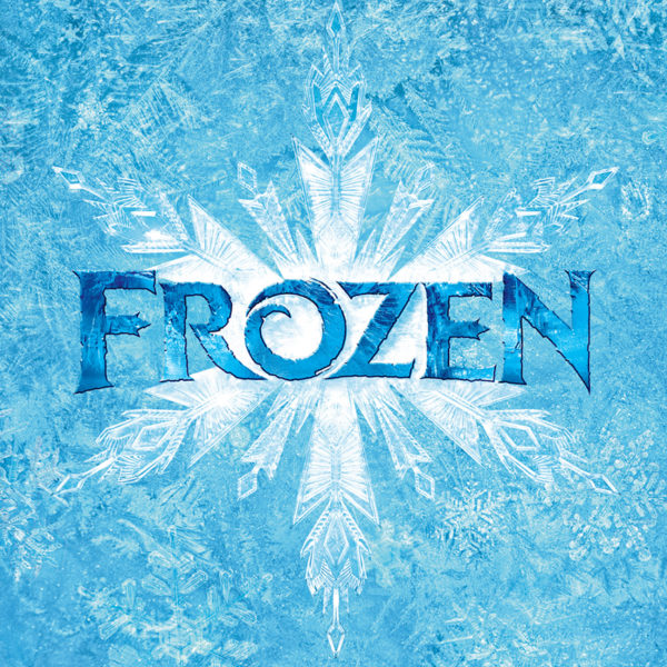 Frozen Toys and More
