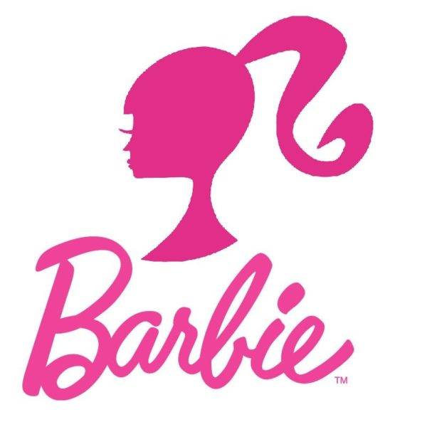 Barbie Toys and More