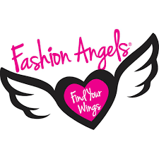 Fashion Angels Toys and More