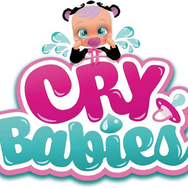 Cry Babies Toys and More